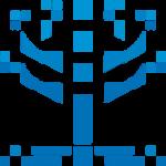 Logo de confiared